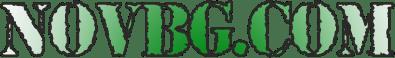 Български знамена – онлайн магазини за знамена